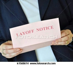 layoff-notice_~k1568614