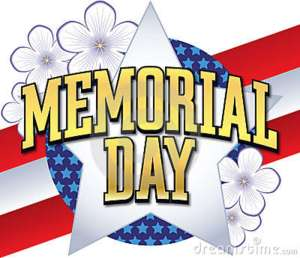 memorial-day-logo-type-14074668