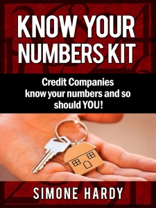 KNOW_YOUR_NUMBERS_KIT