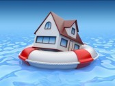12957047-house-in-lifebuoy-property-insurance-concept