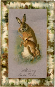 Vintage-Bunny-Spanking-GraphicsFairy
