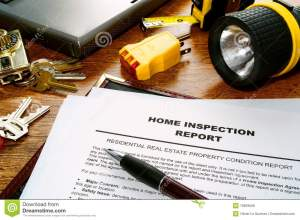 real-estate-inspector-home-inspection-report-file-19829568