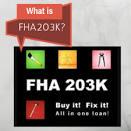 fha203