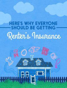 44e77532292fb9a9914e1f5c834a9f76--insurance-quotes-life-insurance